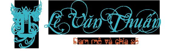 Mẫu website Gốm Bát Tràng của Lê Văn Thuấn